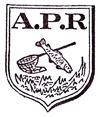 APR - 1978